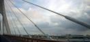 arade-bridge_03