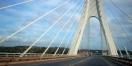 arade-bridge_05