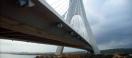 arade-bridge_11