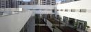 centro-residencial-mayores-vega-de-aca_02