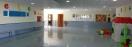 colegio-n-s-virgen-de-la-soledad_07