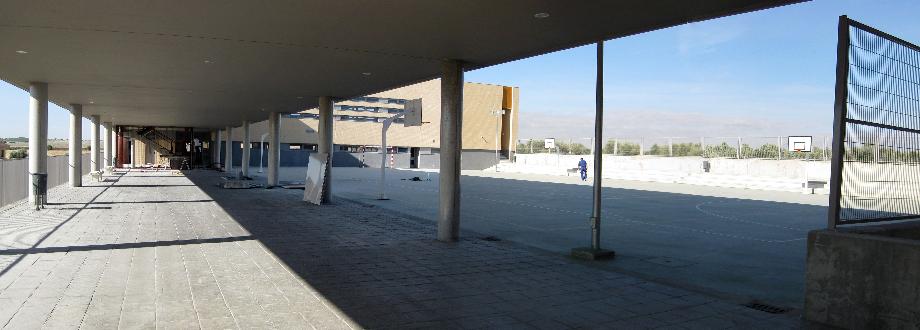 colegio-nobelis_02