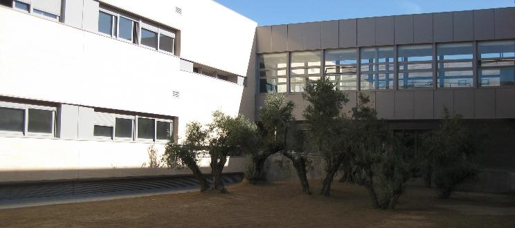 colegio-nobelis_03