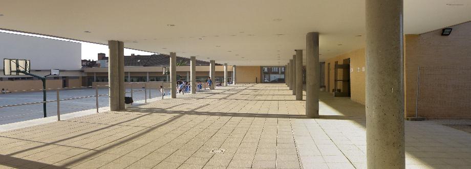 colegio-ursus_04