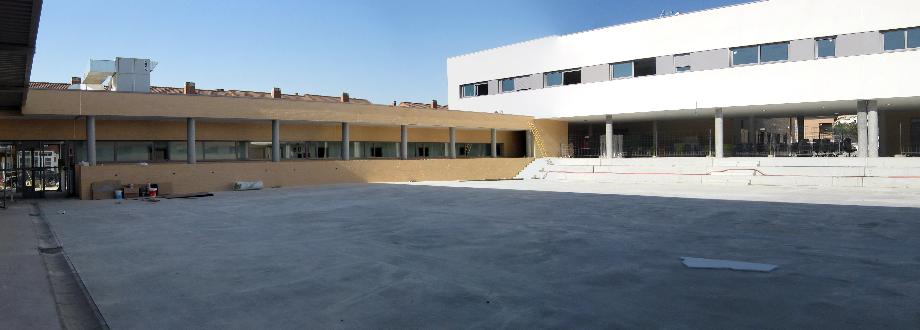 colegio-ursus_05