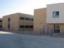 Colegio Ursus