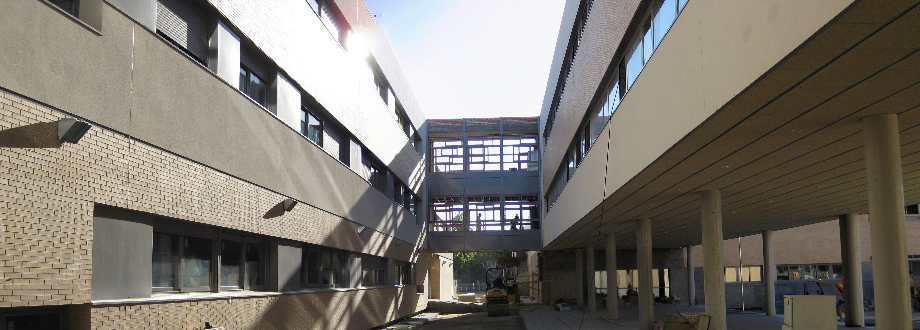 colegio-villamadrid_02