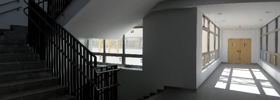colegio-villamadrid_03