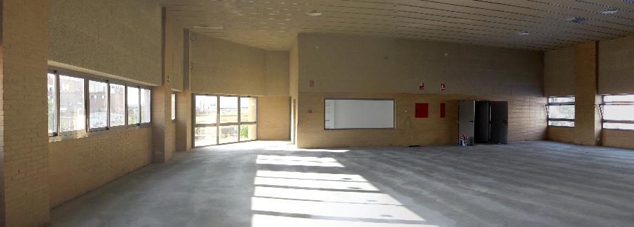 colegio-villamadrid_05