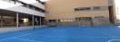 colegio-villamadrid_06