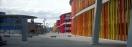 expo-zaragoza-facilities_02