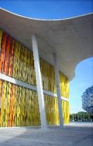 expo-zaragoza-facilities_03