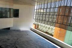 PALACIO-DE-CONGRESOS-SEVILLA_08