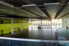 PALACIO-DE-CONGRESOS-SEVILLA_15