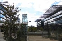Parque Empresarial Vía Norte